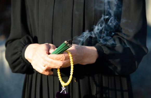 2020 04 20 15h24 05 - 葬儀バイトは礼儀作法が身につく!ドリーマー松山葬祭館のバイト体験談