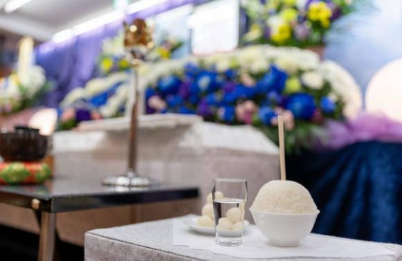 2020 04 20 15h37 59 - 葬儀バイトは礼儀作法が身につく!ドリーマー松山葬祭館のバイト体験談