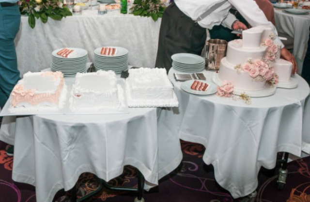 2020 06 25 14h14 58 - 「レオプラザホテル佐世保」の結婚式場のアルバイトの口コミを紹介!