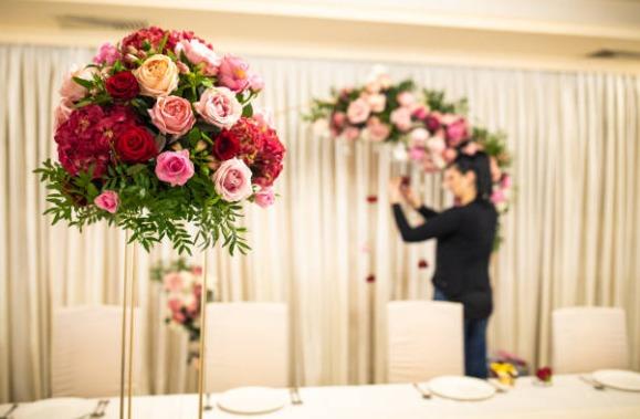 2020 06 25 14h18 47 - 結婚式場のパートやアルバイトって稼げ?メリットデメリットを紹介!